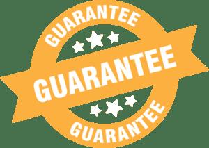 guaranteed electrical work